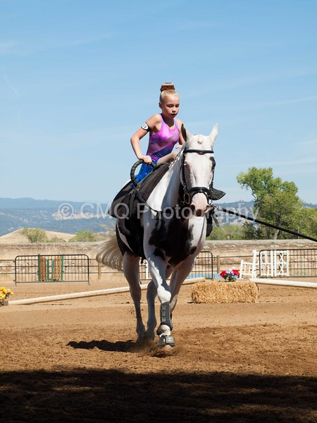 2016_Vaulting_Camelot_(2747_of_3844)