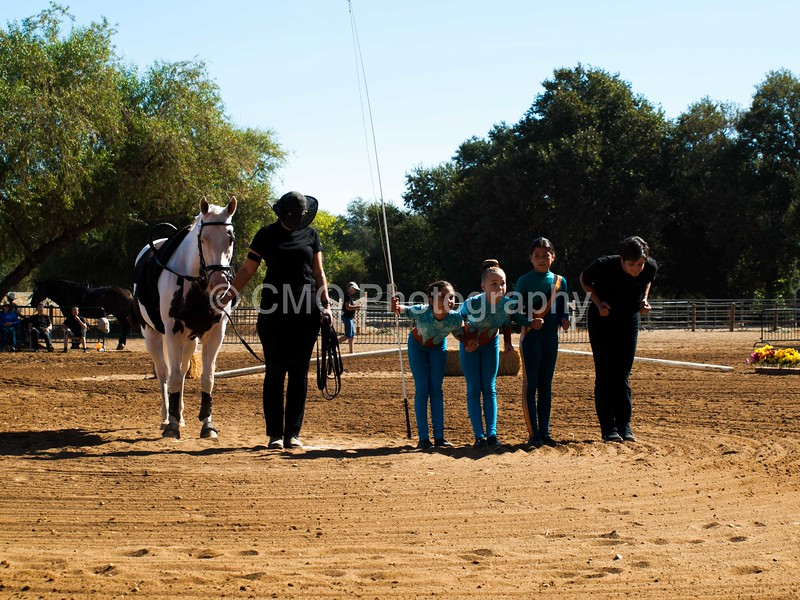 2016_Vaulting_Camelot_(1523_of_3844)