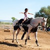 2016_Vaulting_Camelot_(1651_of_3844)