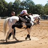 2016_Vaulting_Camelot_(1864_of_3844)