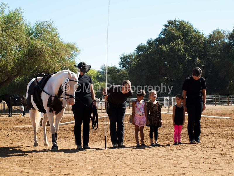 2016_Vaulting_Camelot_(1642_of_3844)