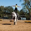 2016_Vaulting_Camelot_(3133_of_3844)