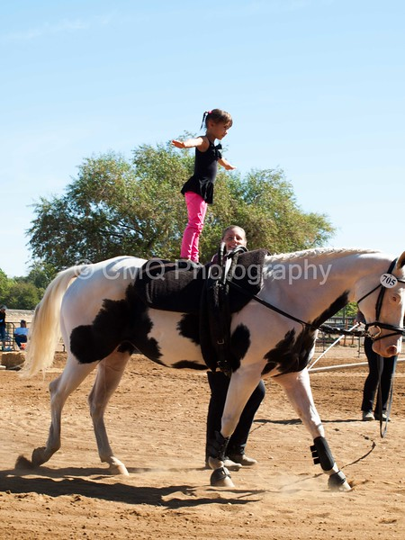 2016_Vaulting_Camelot_(1708_of_3844)