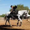 2016_Vaulting_Camelot_(2865_of_3844)