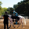 2016_Vaulting_Camelot_(1567_of_3844)
