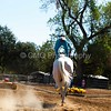 2016_Vaulting_Camelot_(1480_of_3844)