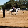 2016_Vaulting_Camelot_(2963_of_3844)