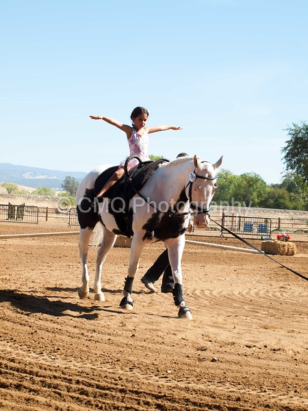 2016_Vaulting_Camelot_(1649_of_3844)