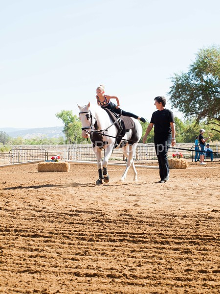 2016_Vaulting_Camelot_(1305_of_3844)
