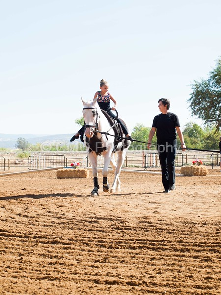 2016_Vaulting_Camelot_(1306_of_3844)