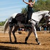 2016_Vaulting_Camelot_(2611_of_3844)