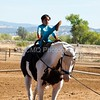 2016_Vaulting_Camelot_(1570_of_3844)
