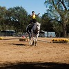 2016_Vaulting_Camelot_(3143_of_3844)