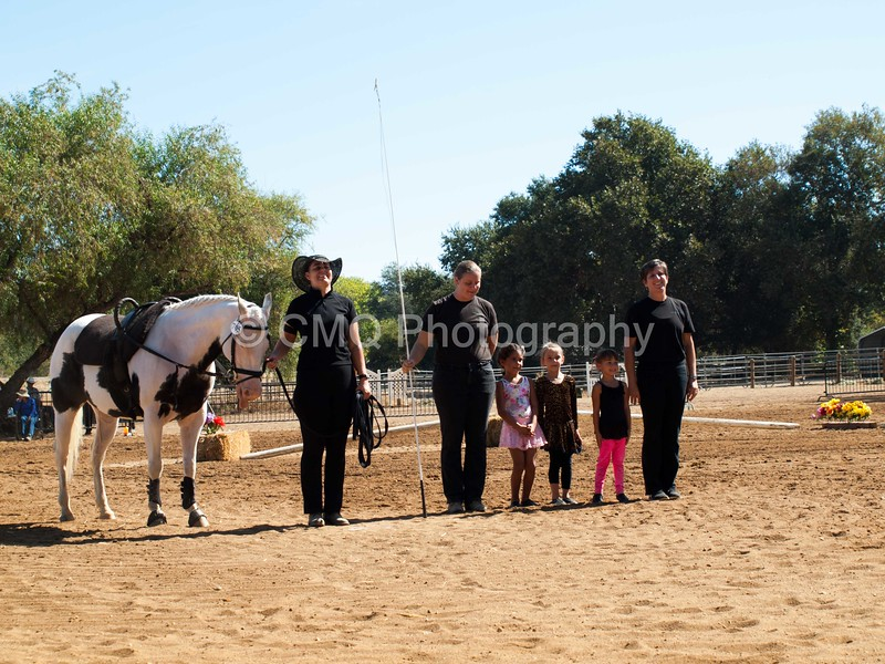2016_Vaulting_Camelot_(1719_of_3844)