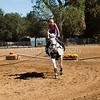 2016_Vaulting_Camelot_(2960_of_3844)