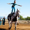 2016_Vaulting_Camelot_(1500_of_3844)