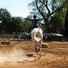 2016_Vaulting_Camelot_(1507_of_3844)