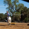 2016_Vaulting_Camelot_(2740_of_3844)