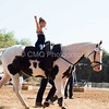 2016_Vaulting_Camelot_(1295_of_3844)