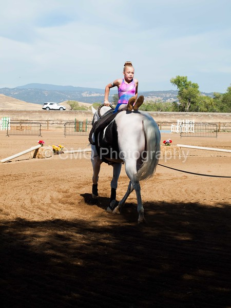 2016_Vaulting_Camelot_(3062_of_3844)