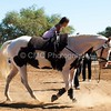 2016_Vaulting_Camelot_(1666_of_3844)