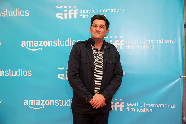 Seattle International Film Festival 2017