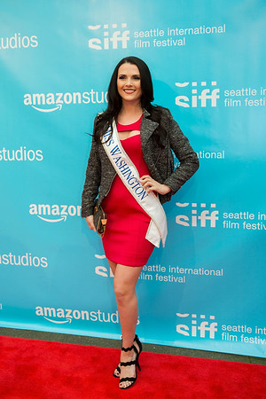 Seattle International Film Festival 2017