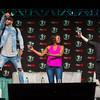 American Gods Panel at Emerald City Comic Con
