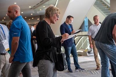 Lenders 1 Summit 2019 in Seattle, Washington
