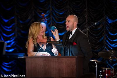 2014-New Mexico Addy Awards
