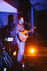 Andy Gullahorn and Joel Hanson Concert 111013-80