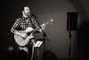 Andy Gullahorn and Joel Hanson Concert 111013-75