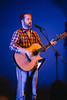 Andy Gullahorn and Joel Hanson Concert 111013-74