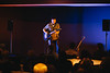 Andy Gullahorn and Joel Hanson Concert 111013-10