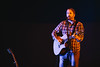 Andy Gullahorn and Joel Hanson Concert 111013-66