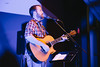 Andy Gullahorn and Joel Hanson Concert 111013-124