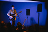 Andy Gullahorn and Joel Hanson Concert 111013-40