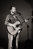 Andy Gullahorn and Joel Hanson Concert 111013-73