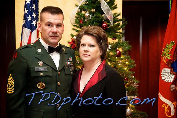 Army Banquet 019