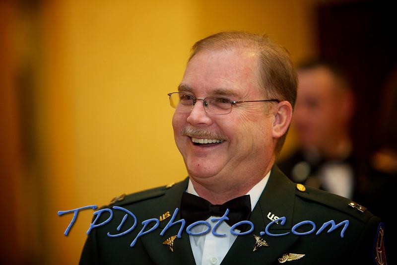 Army Banquet 007