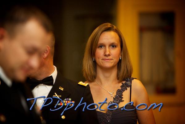 Army Banquet 005