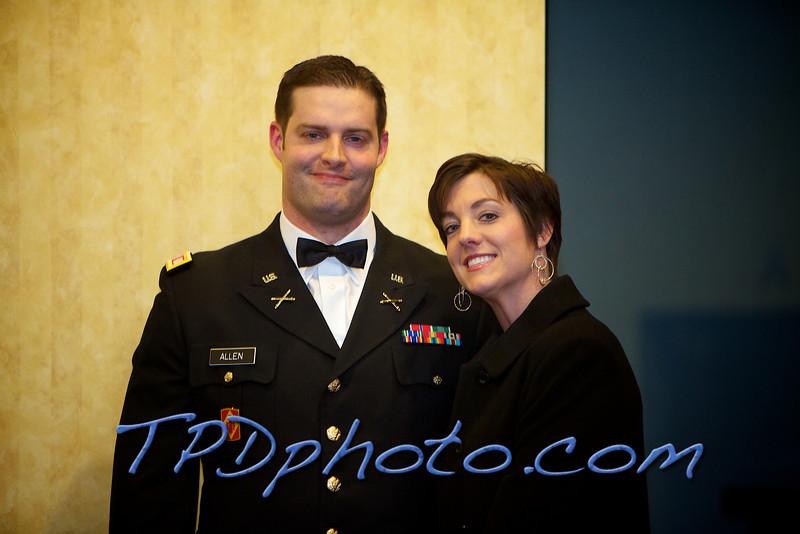Army Banquet 015