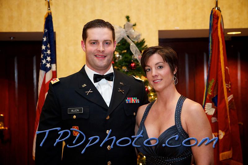Army Banquet 012