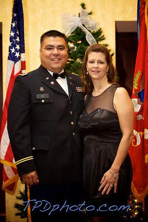 Army Banquet 024