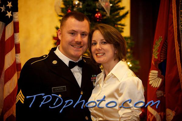Army Banquet 021