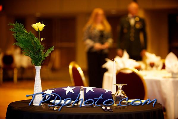 Army Banquet 002