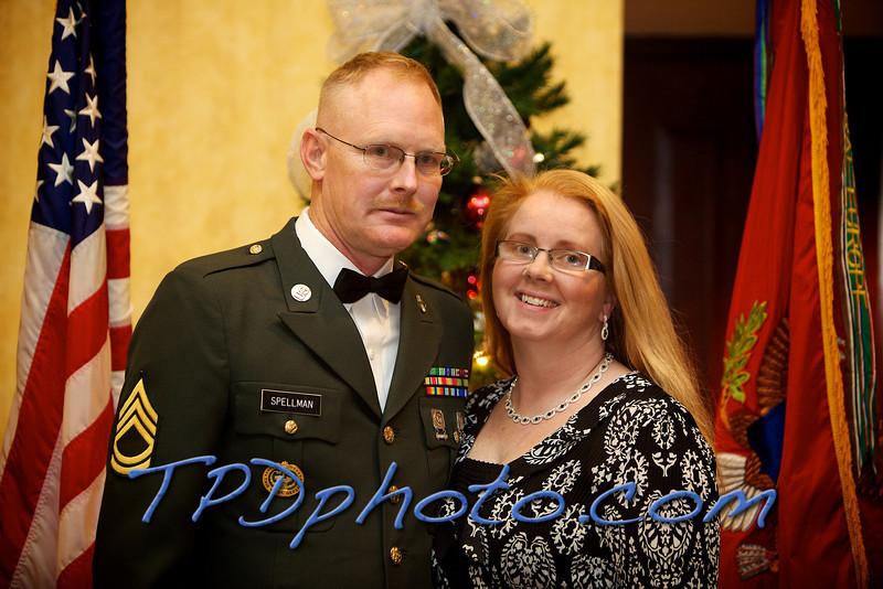Army Banquet 022