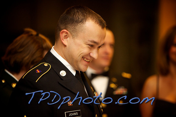 Army Banquet 006
