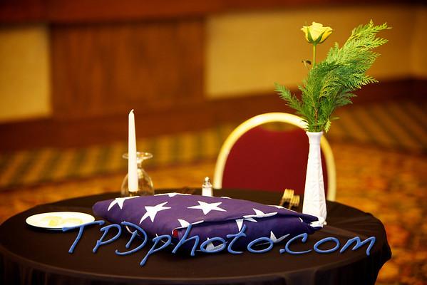 Army Banquet 001