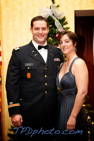 Army Banquet 013